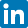 The University of Luxembourg on Linkedin