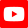 The University of Luxembourg on YouTube
