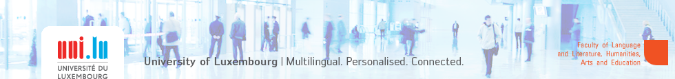 Master in Learning and Communication in Multilingual and Multicultural Contexts