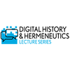 Digital History and Hermeneutics