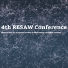 Fourth RESAW conference