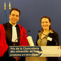 sorbonne tax thesis award