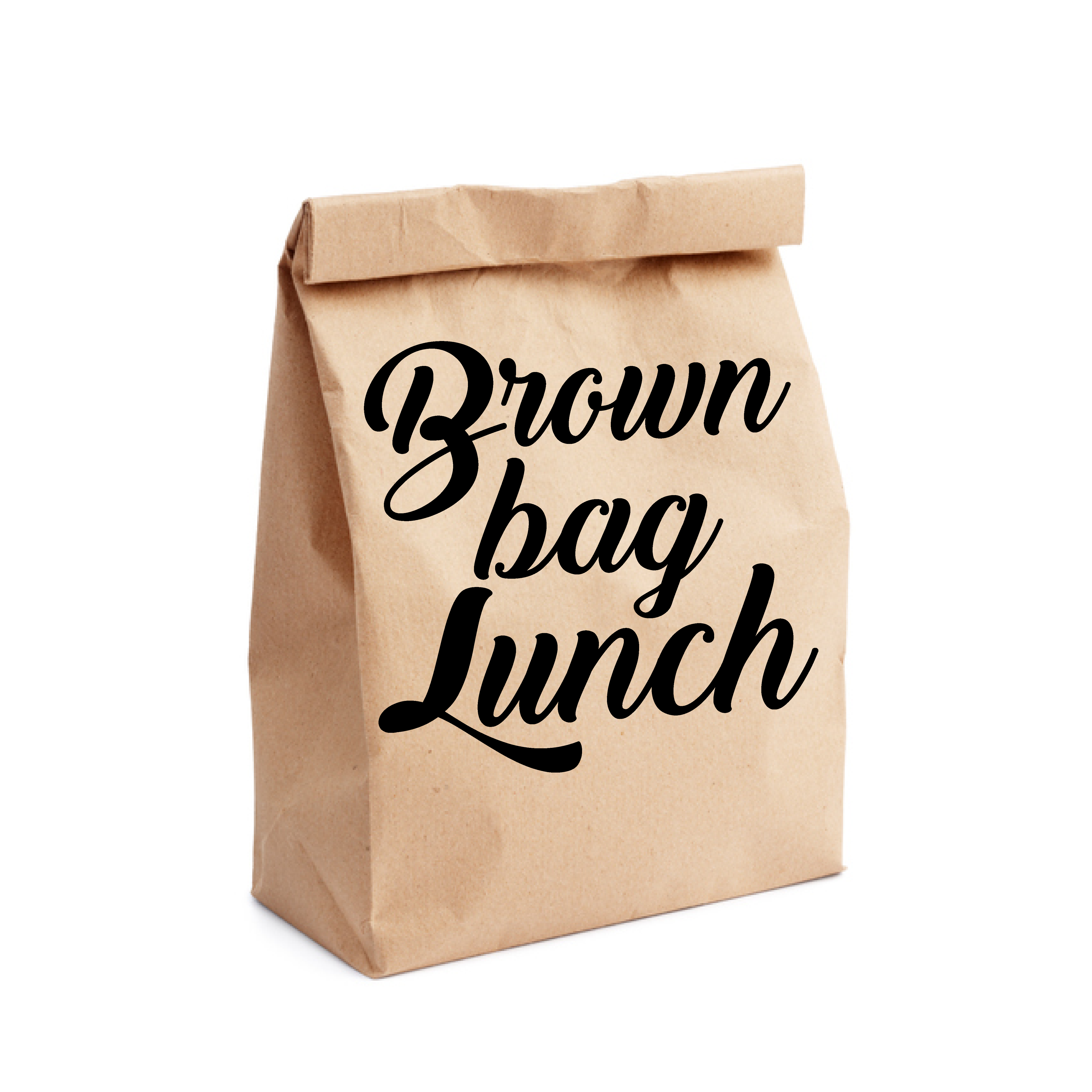 Brown Bag Lunch The Relationship With Supervisors