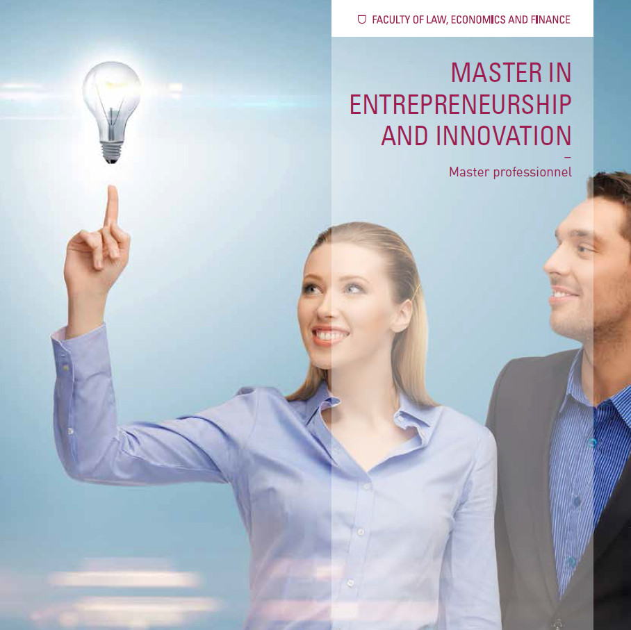 innovation entreprenuer Society of physician entrepreneurs | a non-profit global biomedical and healthcare innovation network.