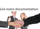 Documents for download