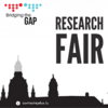 research fair