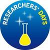 Researchers' Days