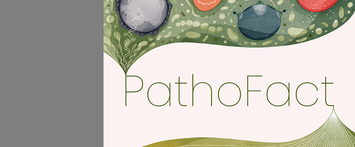 PathoFact identifies pathogens faster and more accurately