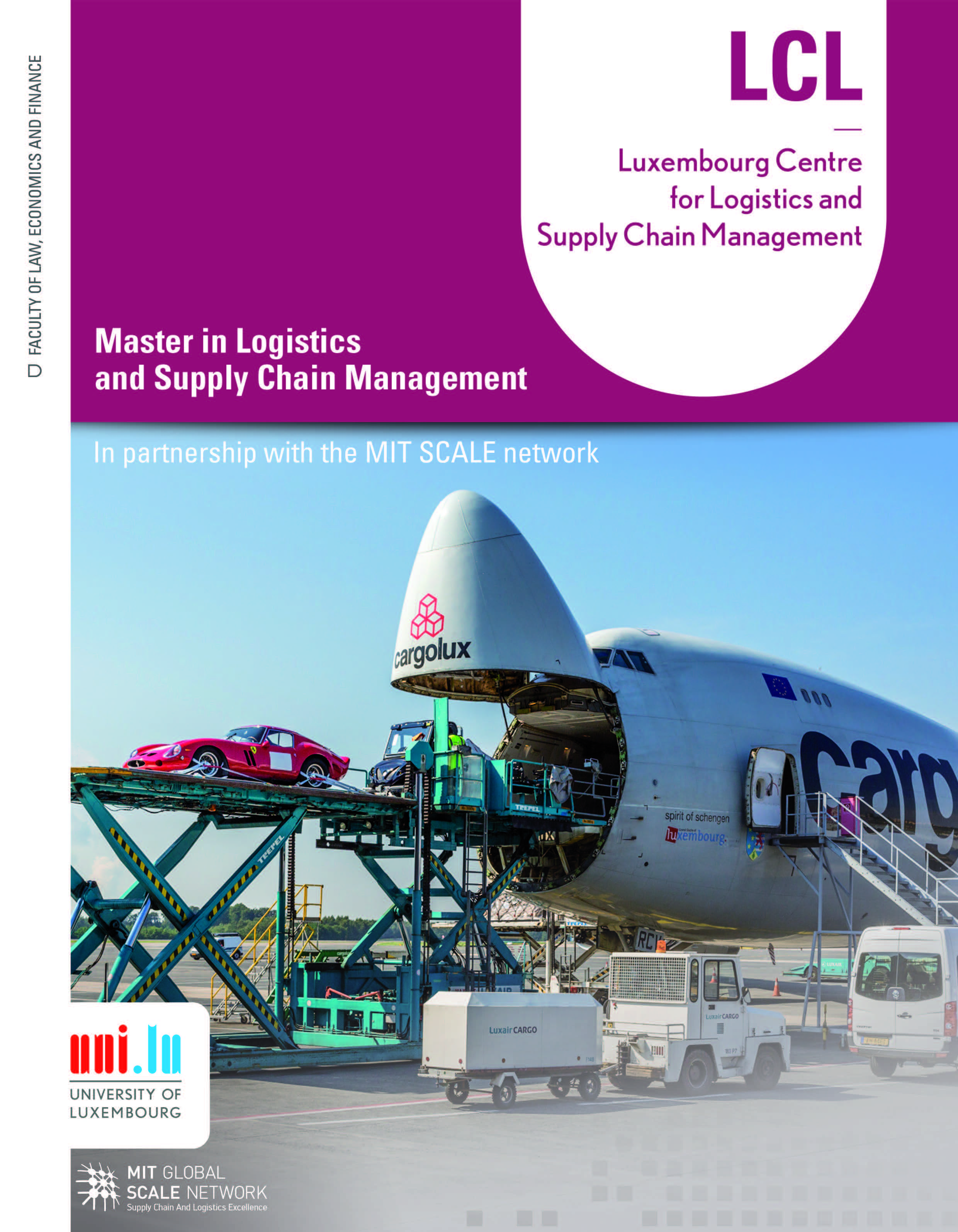 thesis on logistics management Logistics management essays: over 180,000 logistics management essays, logistics management term papers, logistics management research paper, book reports 184 990 essays, term and research papers available for unlimited access.