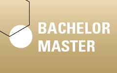 Bachelor and Master Graduation