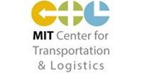 Massachusetts Institute of Technology Center for Transportation & Logistics (MIT CTL)