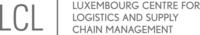 Luxembourg Centre for Logistics & Supply Chain Management
