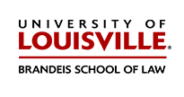 University of Louisville - Brandeis School of Law