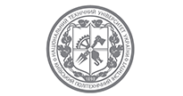National Technical University of Ukraine - Kyiv Polytechnic Institute