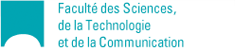 Faculty of Science, Technology and Communication, University of Luxembourg