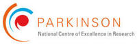 National Centre for Excellence in Research in Parkinson's Disease (NCER-PD)