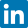 Linkedin channel of the University of Luxembourg