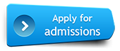 Apply for admissions to Doctoral Schools at the University of Luxembourg