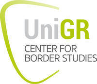 Uni-GR Center for border studies