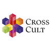crosscult H2020