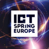 ICT Spring Image