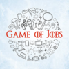Game of Jobs by the Career Centre of the University of Luxembourg