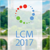 LCM2017 Conference in Luxembourg