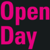 Open Day 2016 at the University of Luxembourg