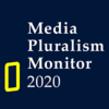 Media pluralism study shows European media face multiple threats