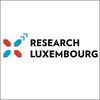 Research Luxembourg