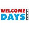 Welcome Days 2016