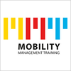 Mobility management training with the University of Luxembourg