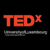 TEDx UniversityofLuxembourg 2020 – Call for speakers
