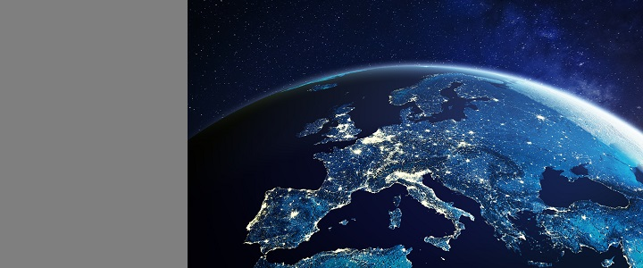 EU Commission approved European Space University for Earth & Humanity