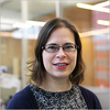 Prestigious ERC Grant for LCSB Researcher Ines Thiele
