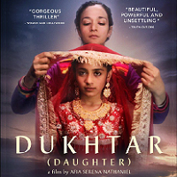 Dukhtar Movie at Uni.lu