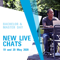Bachelor Open Day 2020
