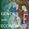 Gender and Economics 2019